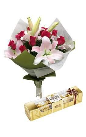 Unforgettable Diwali Gift