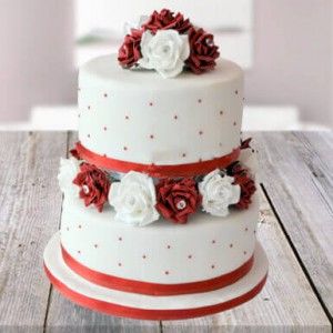 Order Online Cake Delivery In Pune
